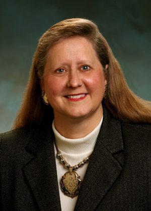 Mary E Sullivan