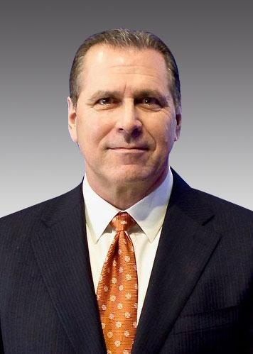 Michael Caliel
