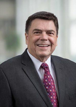 Peter Buchler