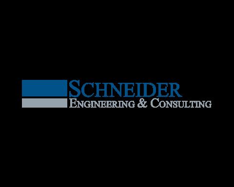 Schneider Engineering & Consulting